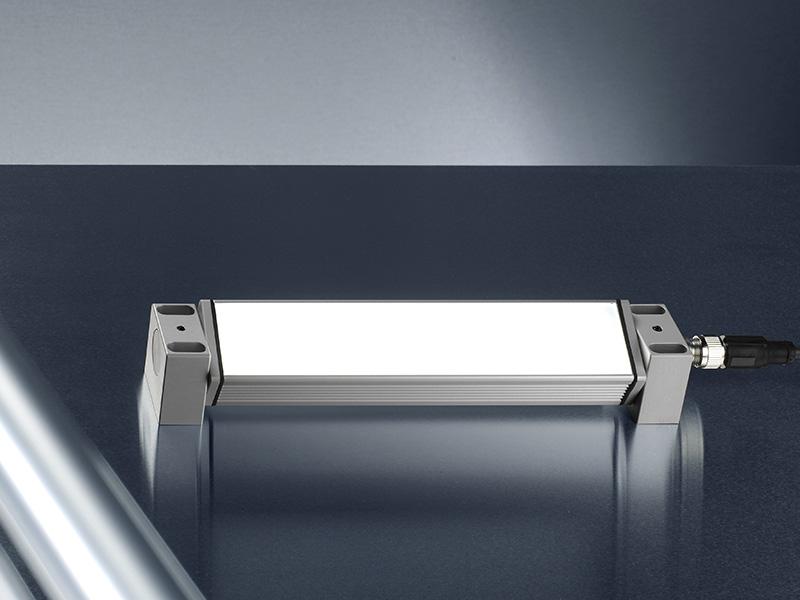 mle line elitra innovations for light controls and more. Black Bedroom Furniture Sets. Home Design Ideas